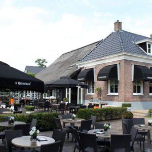 grachthof