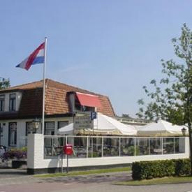 hollands venetie