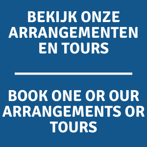 reserveer een arrangement of tour in giethoorn