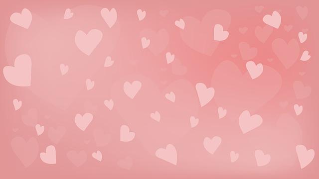 valentijn in giethoorn hart